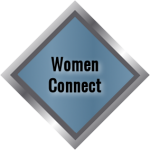 Women Connect Ministry
